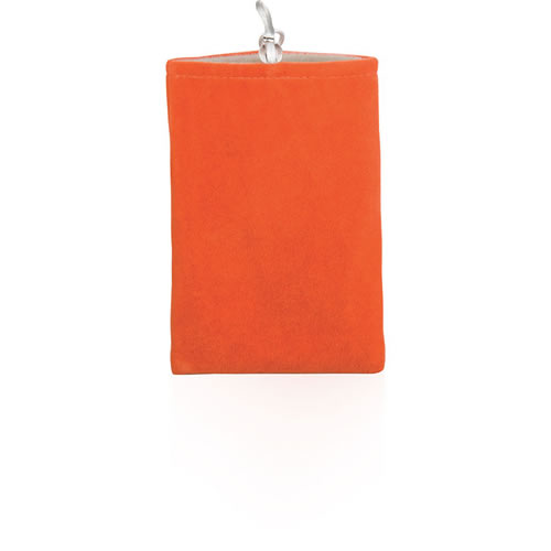 I-POUCH – PORTACELLULARE