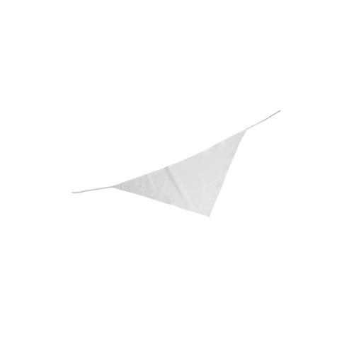 HARLEY – FAZZOLETTO DA COLLO / BANDANA T/COTTON TWILL 108/59