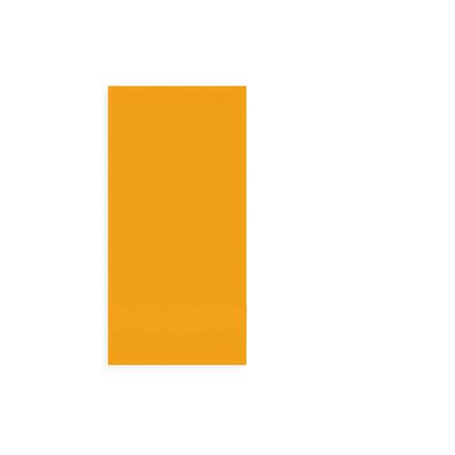 SUNNY – TELO MARE/PALESTRA/BAGNO