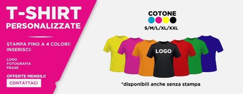 t-shirt personalizzate, stil promo, acquaviva, italia, bari