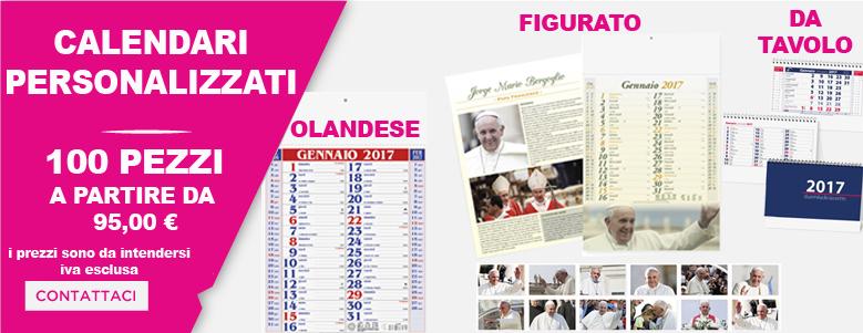 Calendari, Bari, Stil Promo, Acquaviva