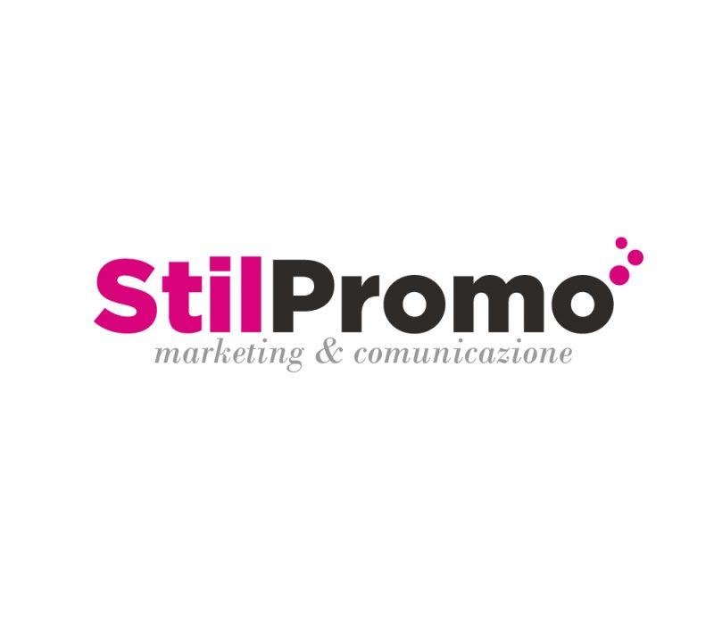 Stil Promo, stilpromo, promozionale, logo, acquaviva delle fonti