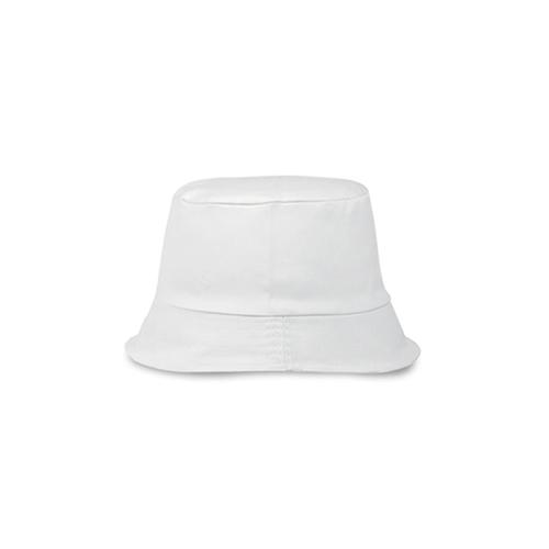 SKYLINE – CAPPELLO 3 PANNELLI TWILL 108/59