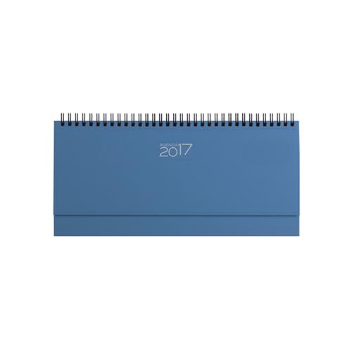 5ppb489az