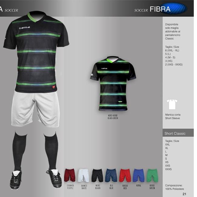 FIBRA_CAMA